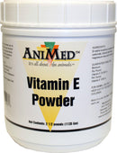 Vitamin E Powder