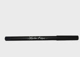 Slimline Eye Pencil