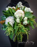 Seasonal Bouquets -  - Bouquet - Susan Avery Flowers and Events - 3