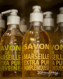 Savon de Marseille Soaps -  - Soap - Susan Avery Flowers and Events - 5