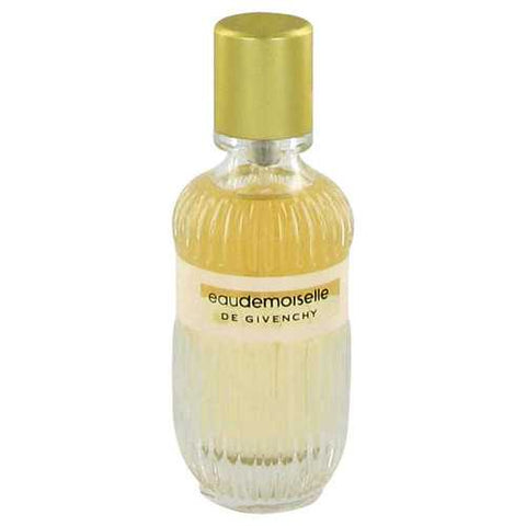 Eau Demoiselle by Givenchy Eau De Toilette Spray 1.7 oz (Women)