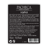 Pacheca Porto Colheita Single Harvest Tawny 1962