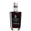 Pacheca Porto Colheita Single Harvest Tawny 2004