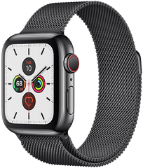 Selling Your Apple watch