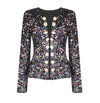 Missy Sequin Jacket