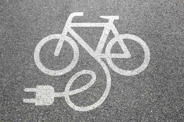 How to Protect the Battery of an Electric Bike
