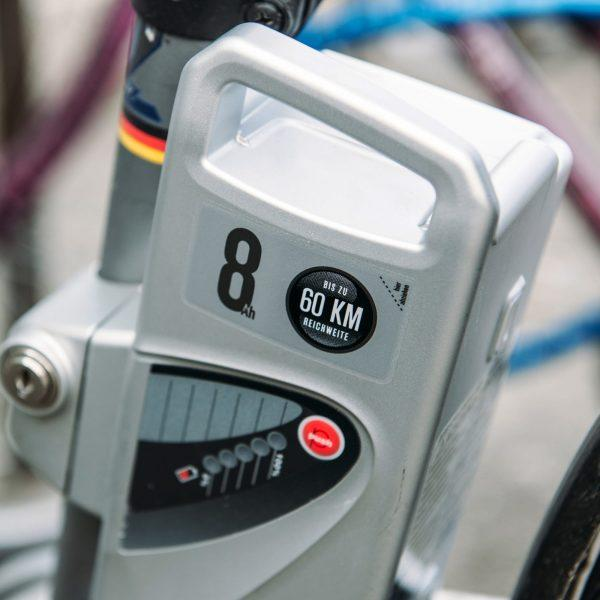 3 Ways to Extend Your Electric Bike Battery