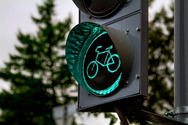 Green Future for Electric Bikes