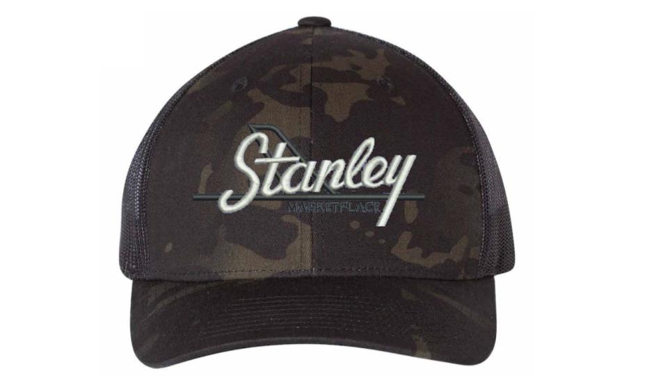 Aksels Adult Trucker | Stanley Marketplace | Hats | $35