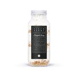 Finchberry Fizzy Salt Soak | Renegade Honey | Beauty & Wellness | $20