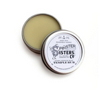 Spinsters Sisters Co. Temple Rub | Natural | Beauty | $18