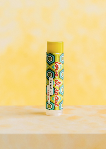 Love & Toast  Lip Butter | Limeaid | Beauty & Wellness | $4