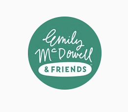 Emily McDowell & Friends Greeting Cards | Multi | $5.00
