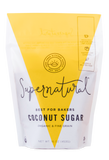 Supernatural Coconut Sugar | Fine Grain | Home & Gifts | $10