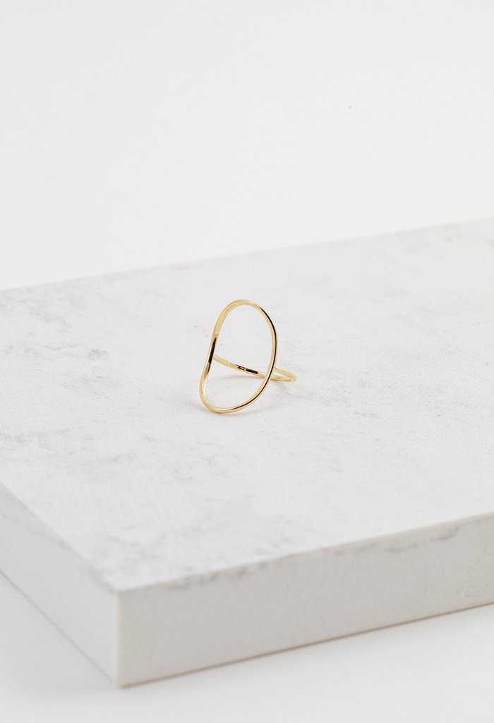 Lover's Tempo Origin | Gold | Rings | $40