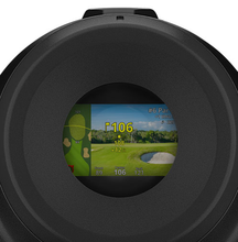Load image into Gallery viewer, Garmin Approach Z82 Laser Golf Rangefinder with GPS