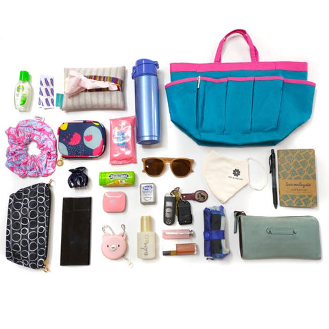 whats-in-my-purse-bag-insert