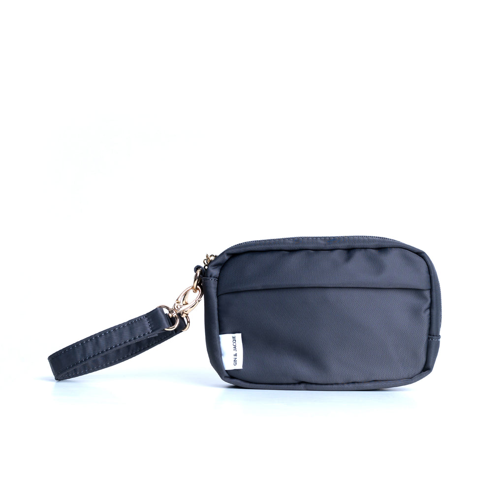 multipurpose-pouch- cool-grey-freeshipping