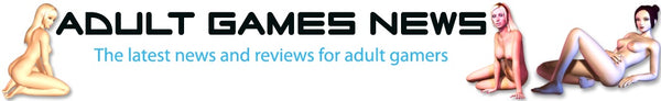 AdultGamesReviews - Ardor - Bending Time - Review