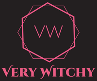 Very Witchy