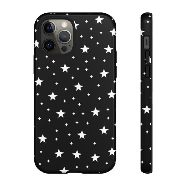 Starry Case