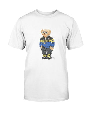 Polo Bears Ralph Lauren Shirt