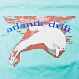 Atlantic Drift Save Bags Mint