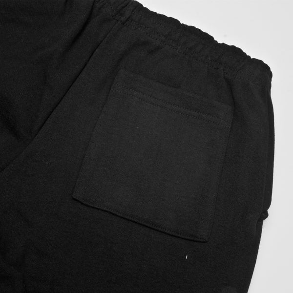 Boys Of Summer Seiko Sweatpants Black