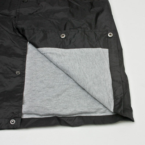 Car 13 Coach Jacket