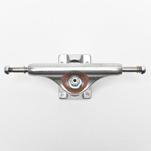 Independent Trucks Stage 11 Forged Titanium 139