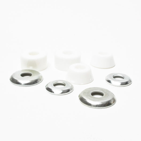 Independent Standard Cylinder Bushings 78a Super Soft