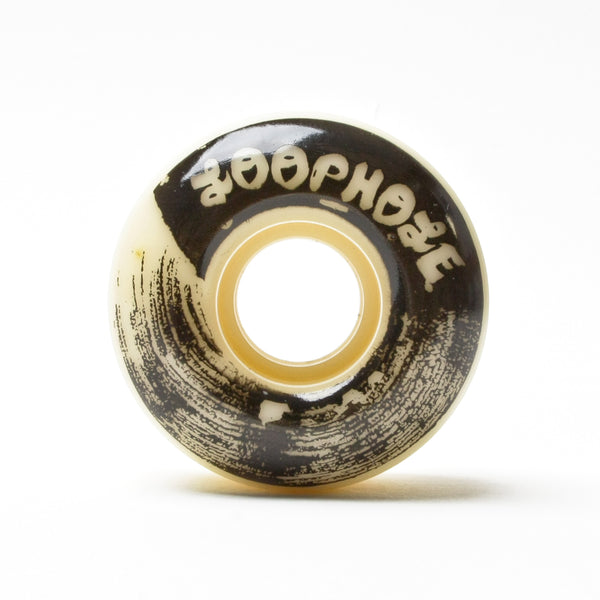Loophole Wheels Brush 52mm