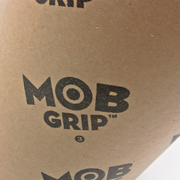 Mob Grip Single Sheet 9""
