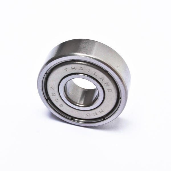 NMB Bearing Single