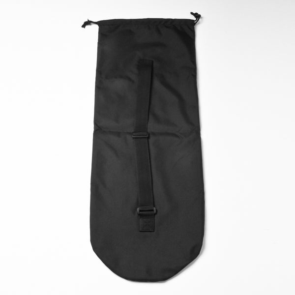 Poetic Collective Skate Bag