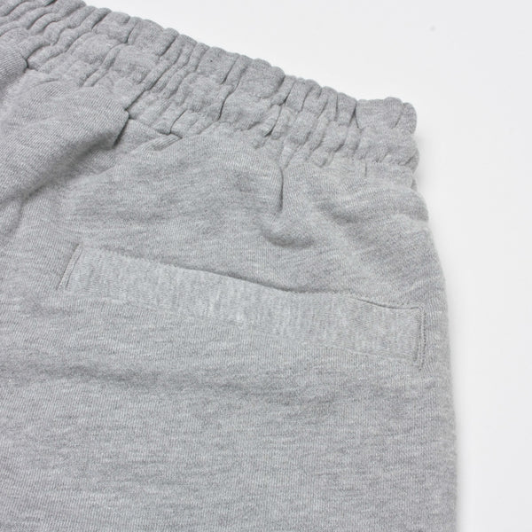 Quartersnacks Embroidered Snackman Track Pants