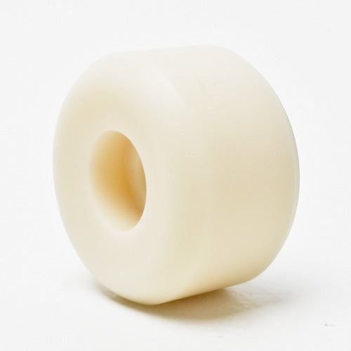 Spitfire Formula Four Conical Full 99D 58mm