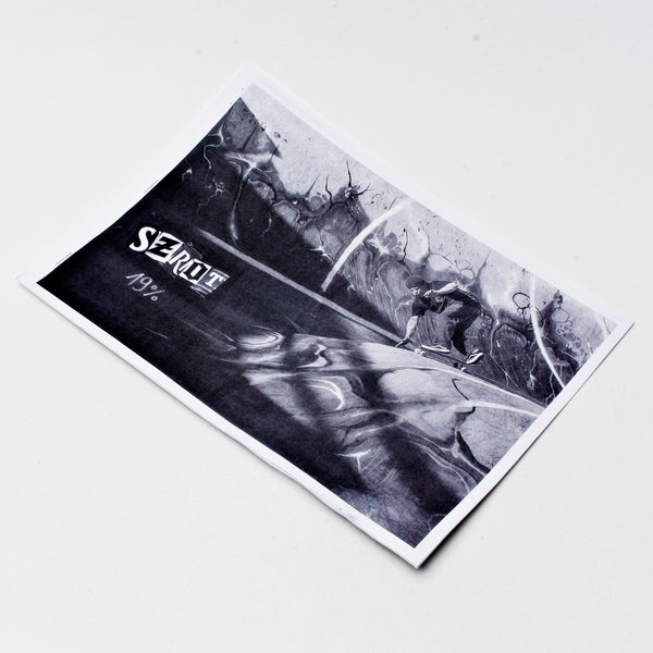 Szrot Issue 19