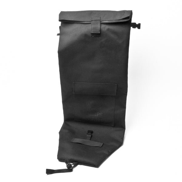Temps Mort Original Waterproof Skateboard Bag