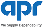 Aprstore.com: OEM grade replacement capacitors and capacitor boots