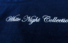 White Night Collection - Shirt