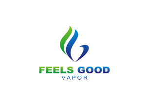 Feels Good Vapor
