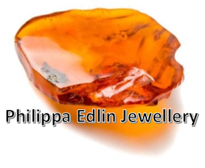 Philippa Edlin Jewellery