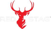 Red Stag®