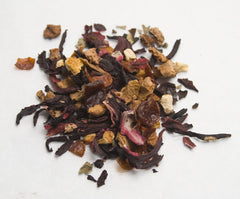 Organic Herbal Infusion/Tisane
