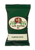 Flavored Coffee (Choose Flavor (24ct Frac Pack)
