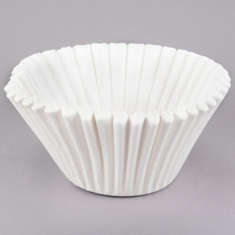 3gal Urn (18x6) Coffee Filters