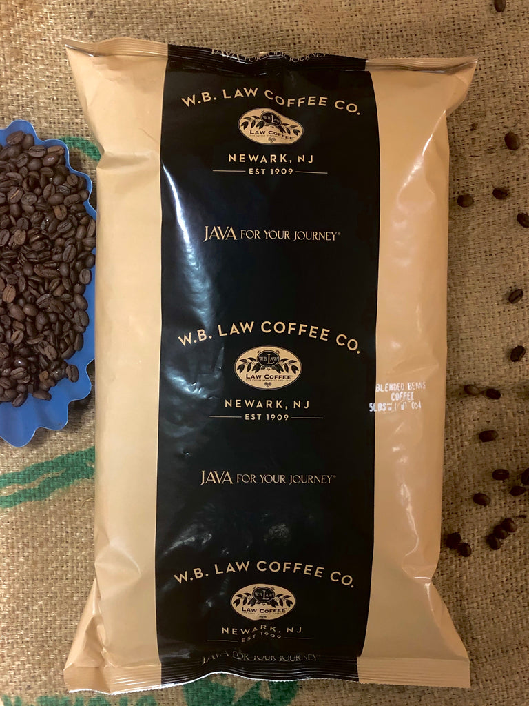Family Reserve Coffee Beans (3x5lb)