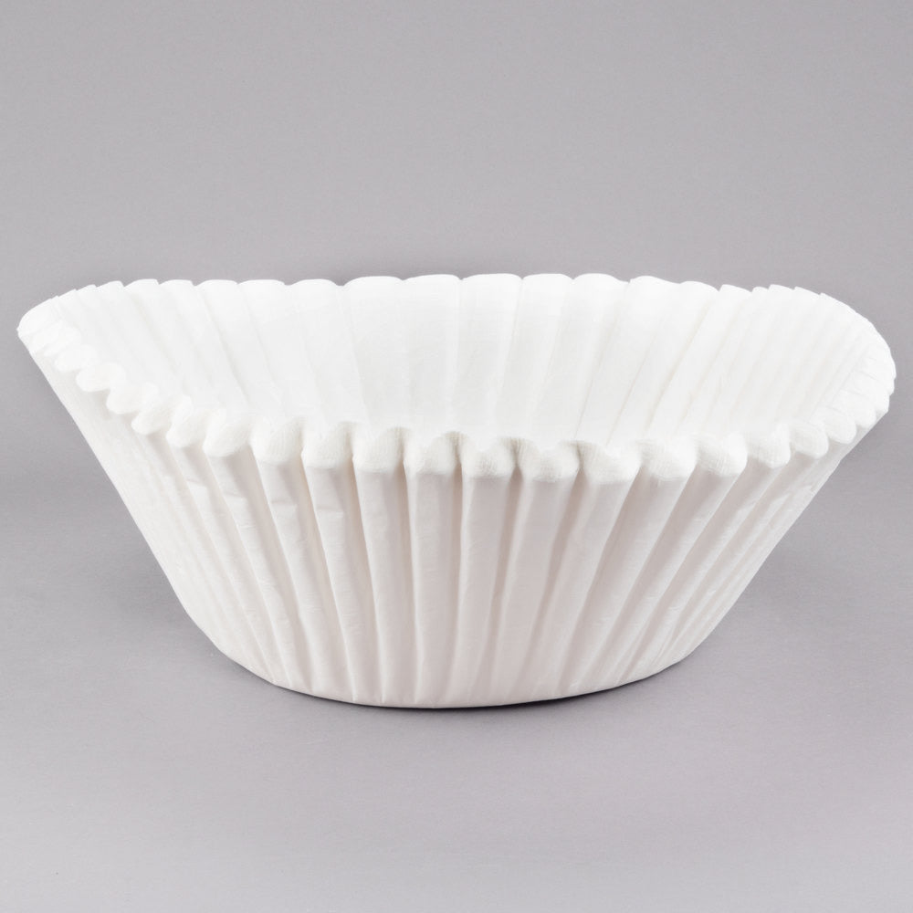 (Size 25x11) Urn Coffee Filters