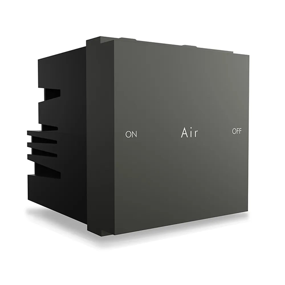 I SWITCH - TOUCH  Master Gesture ON/OFF Switch